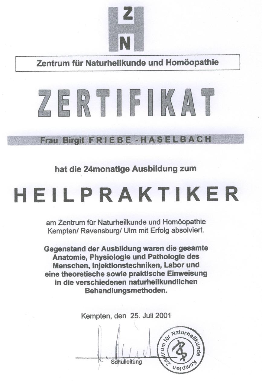 Beste Anatomie Und Physiologie 2 Labor Praktische Prüfung Bilder ...
